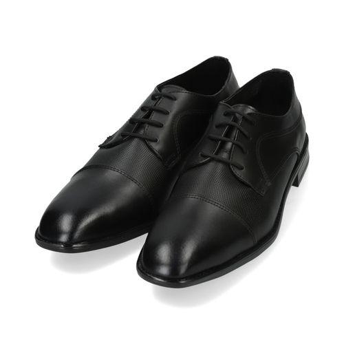 Zapatos_Oxford_Caballero_D13770006501.jpg