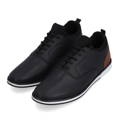 Zapatos_Choclo_Caballero_D14590015501.jpg