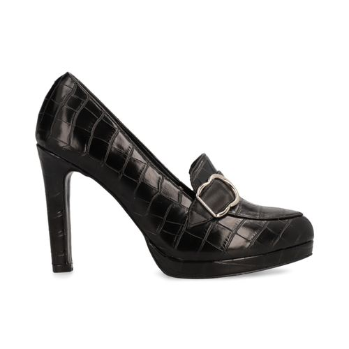 Zapatillas_Pump_Dama_D12460037501.jpg
