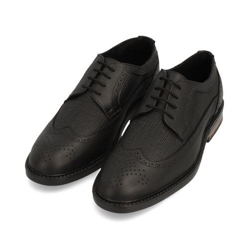 Zapatos_Bostonianos_Caballero_D13770009501.jpg