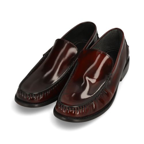 Mocasines_Formal_Caballero_D14090002532.jpg