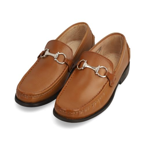 Mocasines_Formal_Caballero_D14090003552.jpg