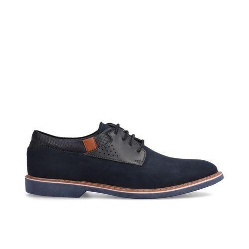 Zapatos_Oxford_Caballero_D12480027523.jpg