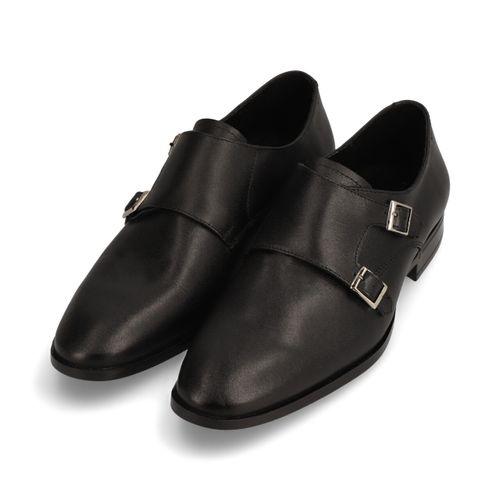 Zapatos_Oxford_Caballero_D09580067501.jpg