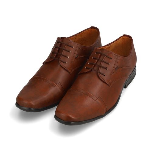 Zapatos_Oxford_Caballero_D12480025554.jpg