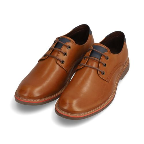 Zapatos_Oxford_Caballero_D12480028554.jpg