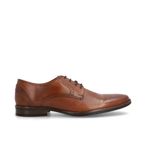 Zapatos_Oxford_Caballero_D00660015554.jpg