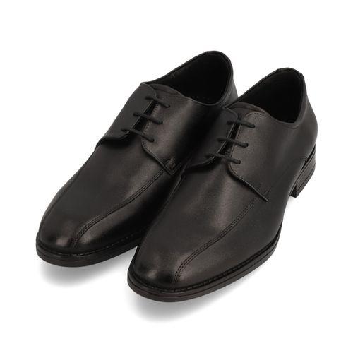 Zapatos_Oxford_Caballero_D09580066501.jpg