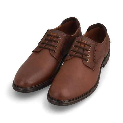 Zapatos_Choclo_Caballero_D13880017555.jpg