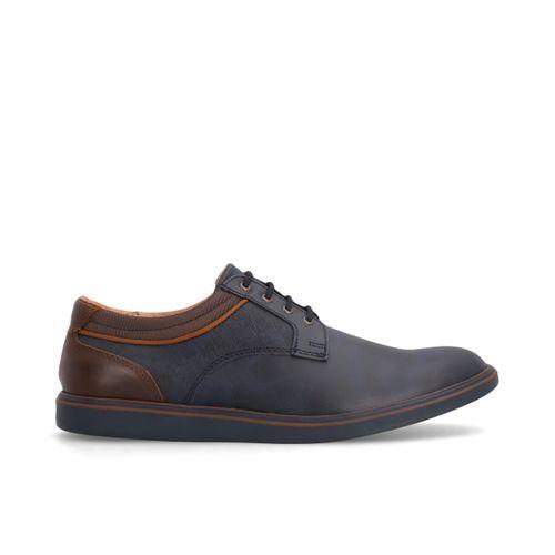 Zapatos_Choclo_Caballero_D00660229523.jpg