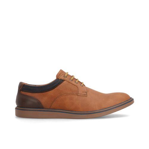 Zapatos_Choclo_Caballero_D00660229552.jpg