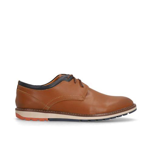 Zapatos_Oxford_Caballero_D12480029554.jpg