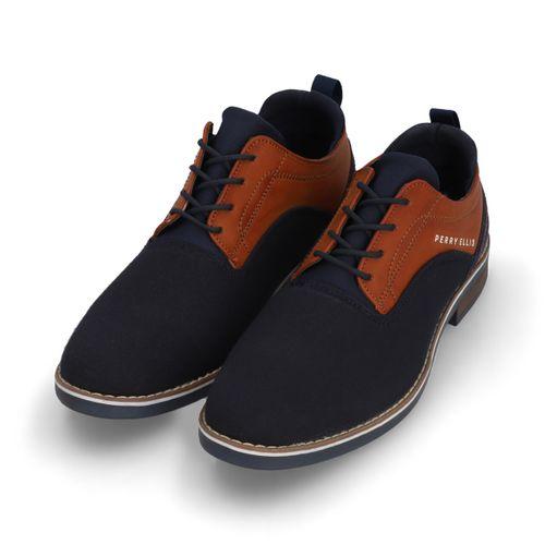 Zapatos_Oxford_Caballero_D06610139523.jpg