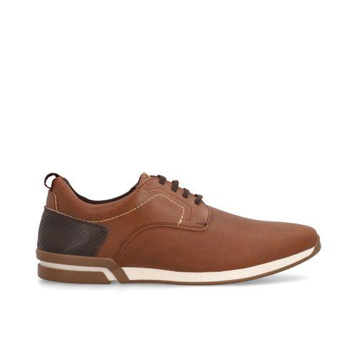 Zapatos_Oxford_Caballero_D13880016553.jpg