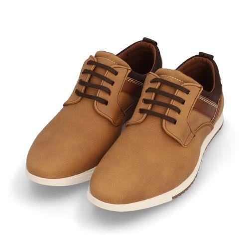 Zapatos_Oxford_Caballero_D13880018554.jpg