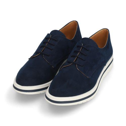 Zapatos_Choclo_Caballero_D14290014523.jpg