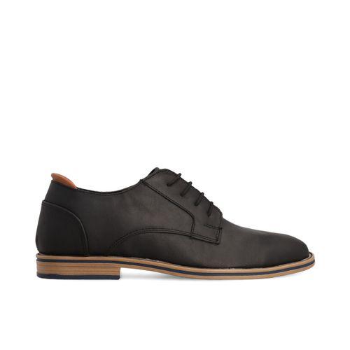 Zapatos_Oxford_D14290007501.jpg