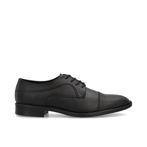 Zapatos_Oxford_Caballero_D13770011501.jpg