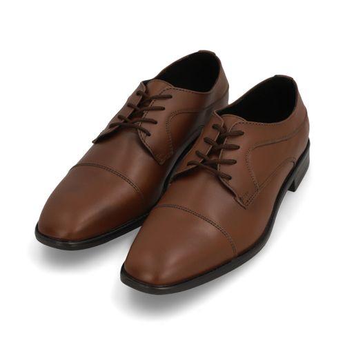 Zapatos_Oxford_Caballero_D13770011554.jpg