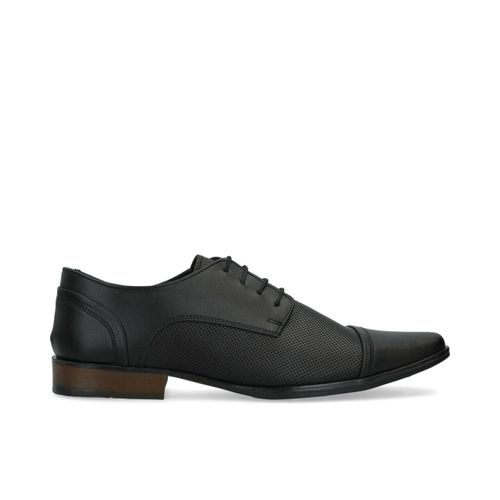 Zapato-Vestir