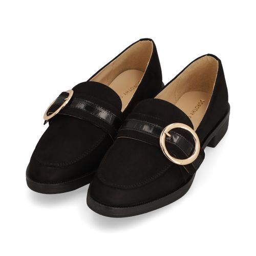 Mocasines_Slip_On_Dama_D01136178501.jpg