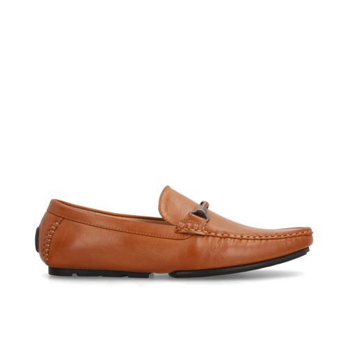Mocasines_Formal_Caballero_D14590007554.jpg