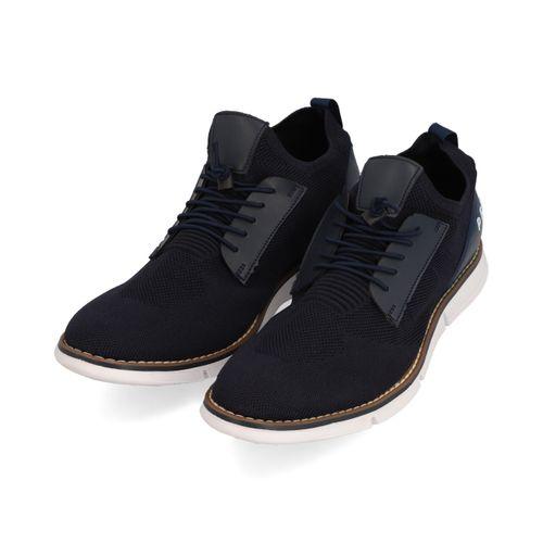 Zapatos_Oxford_Caballero_D06610152523.jpg
