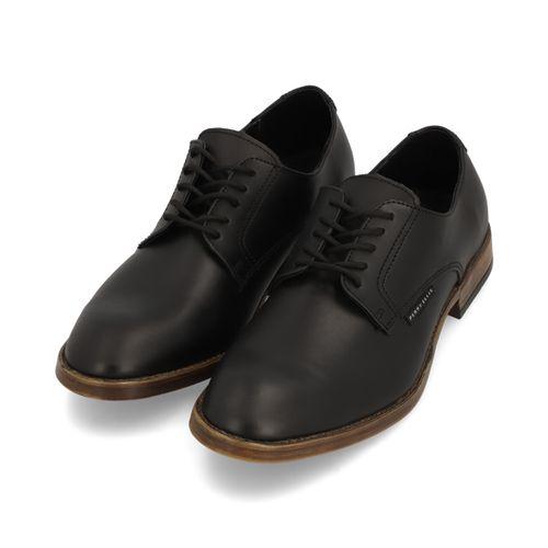 Zapatos_Choclo_Caballero_D06610153501.jpg