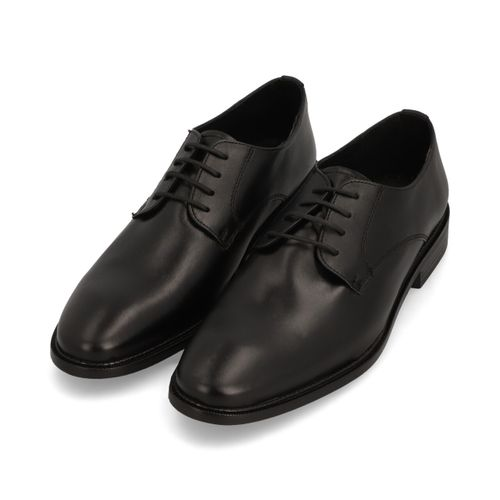 Zapatos_Oxford_Caballero_D09570024501.jpg