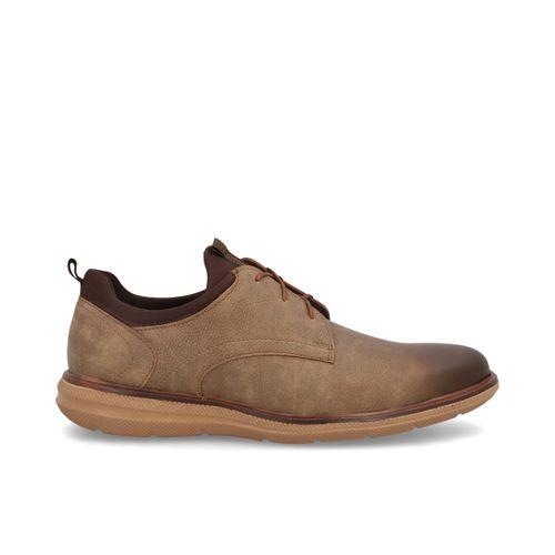 Zapatos_Choclo_Caballero_D02480091554.jpg