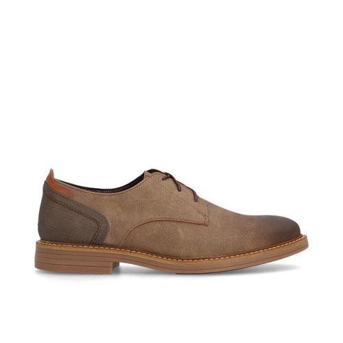 Zapatos_Choclo_Caballero_D02480093556.jpg