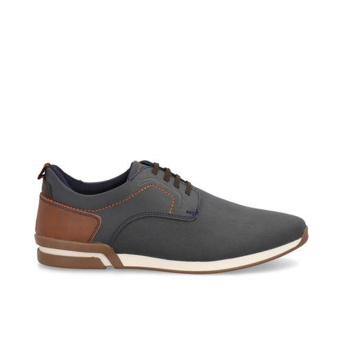 Zapatos_Oxford_Caballero_D13880016523.jpg