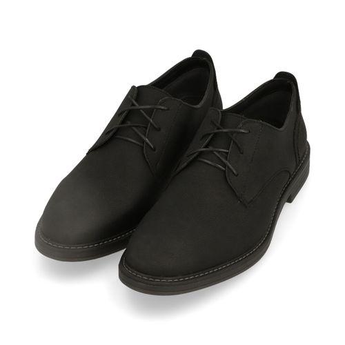 Zapatos_Choclo_Caballero_D02480093501.jpg