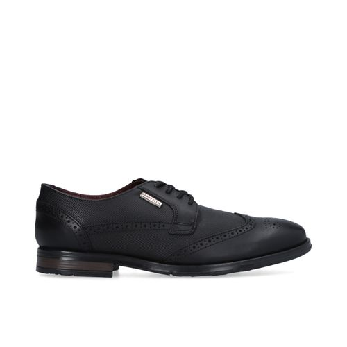 Zapato_choclo_Formal_D06610129501.jpg