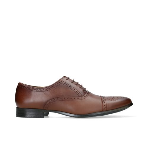 Zapato_choclo_Formal_D09580062554.jpg