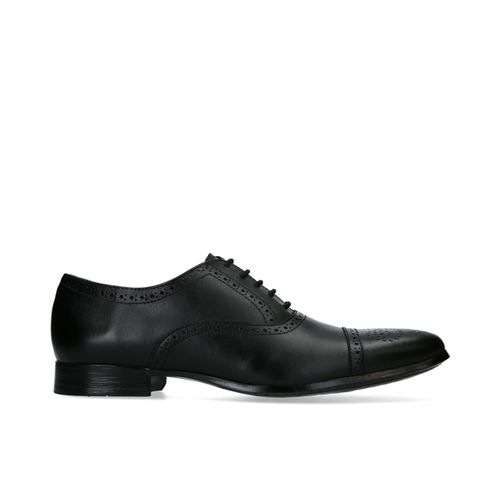 Zapato_choclo_Formal_D09580062501.jpg