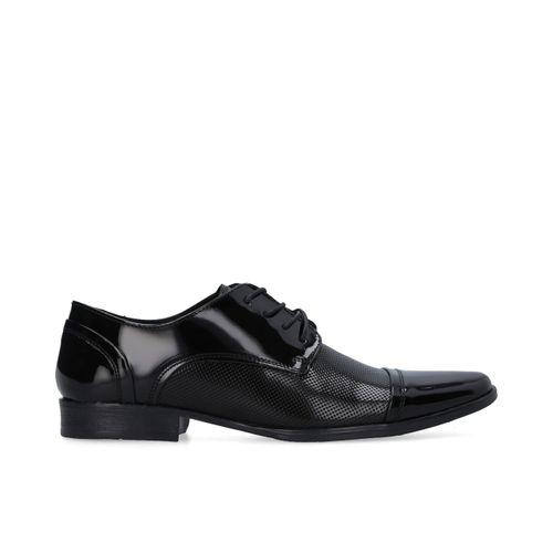 Zapato_choclo_Formal_D12480021501.jpg