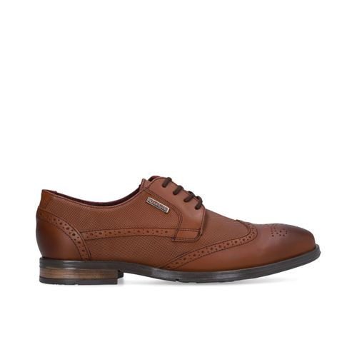 Zapato_choclo_Formal_D06610129554.jpg