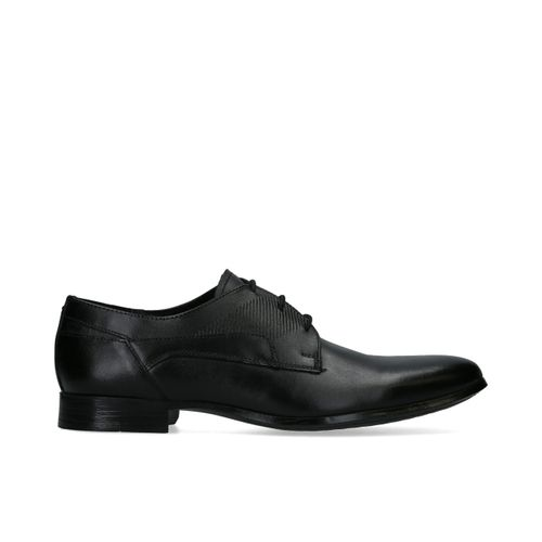 Zapato_choclo_Formal_D09580061501.jpg