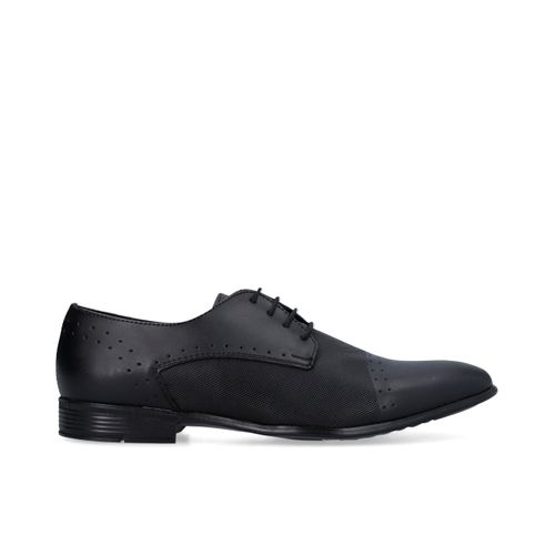 Zapato_choclo_Formal_D13880007501.jpg