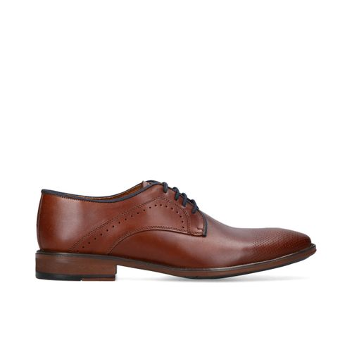 Zapato_choclo_Formal_D09570025554.jpg