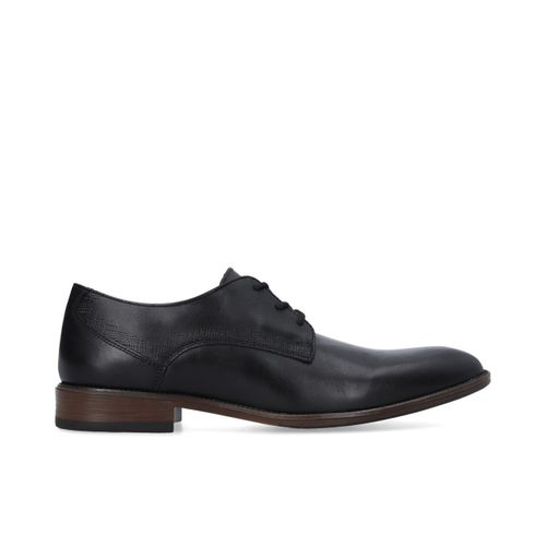 Zapato_choclo_Formal_D08294454501.jpg