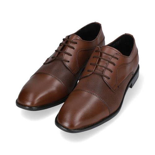 Zapato_choclo_Formal_D13770006554.jpg