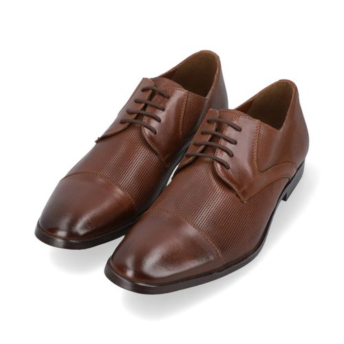 Zapato_choclo_Formal_D01020235554.jpg