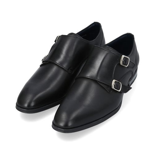 Zapato_choclo_Formal_D02480082501.jpg