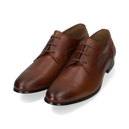 Zapato_choclo_Formal_D09580061554.jpg