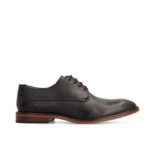Zapatos_Oxford_Caballero_D03470013501.jpg