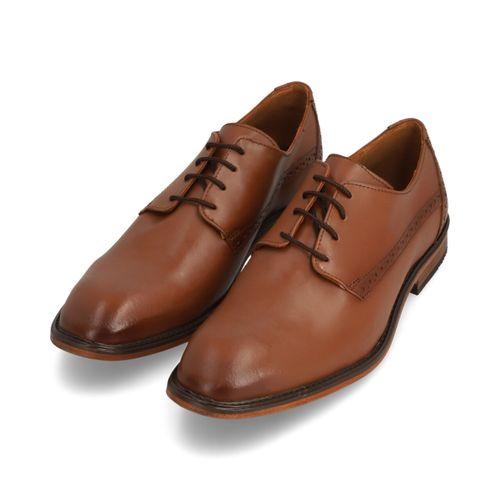 Zapatos_Oxford_Caballero_D03470013554.jpg