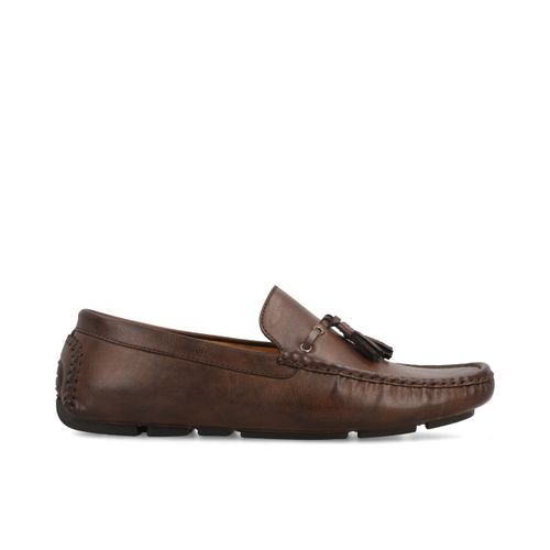 Mocasines_Formal_Caballero_D14590020550.jpg