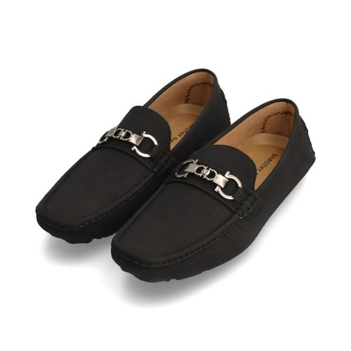 Mocasines_Formal_Caballero_D14590022501.jpg